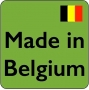 made-in-belgium-(1)
