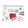 colorzik-pianot-