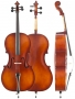 model-80-cello-2012-small