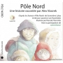 pole-nord-1